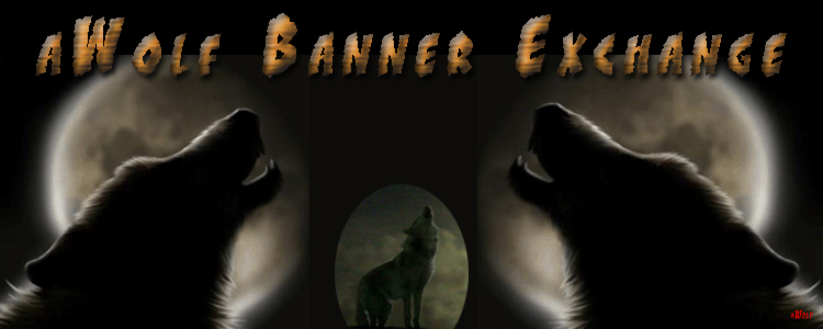 aWolf-Banner-Exchange